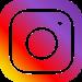 Csatai Gergő Instagram fiókja